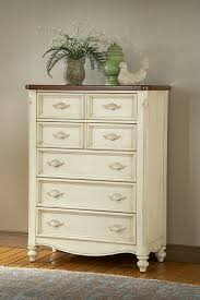 Dressers At Big Lots by Furniture Big Lots Dressers With Ikea Hopen 6 Drawer Dresser And