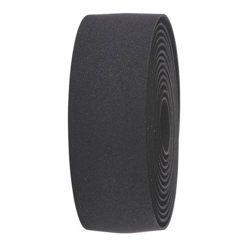 BBB BHT-01 RaceRibbon Bar Tape - Black