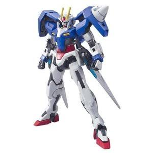 Bandai Gundam Model Kit