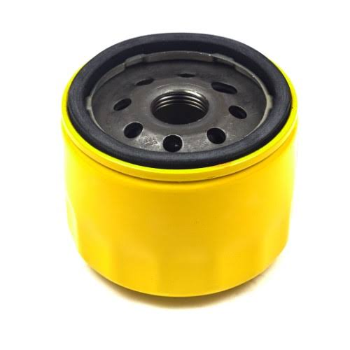 Briggs and Stratton 5076k Premium Spin-On Oil Filter