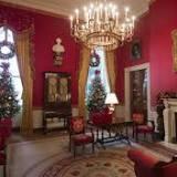 ドナルド・トランプ, ホワイトハウス, アメリカ合衆国大統領, ワシントンD.C., ニュージャージー州, アメリカ合衆国シークレットサービス, 日本