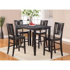 Wayfair Dining Room Tables by Wayfair Dining Room Chairs