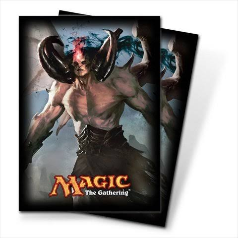 Ultra Pro Magic Avacyn Restored Deck Protector Sleeves - 80ct