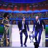 EURO 2020: Đức, Pháp, Bồ Đào Nha ở bảng tử thần