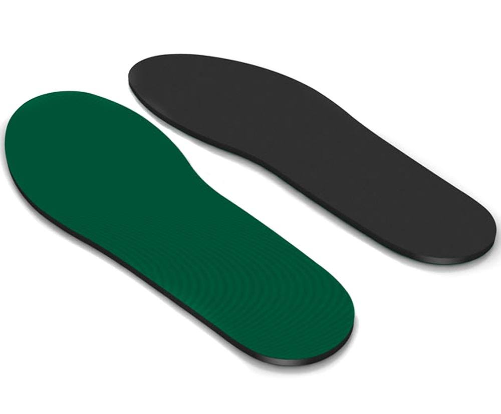 Spenco RX Comfort Women's Insoles