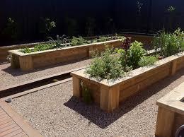 garden design garden design with design for a planter box plans