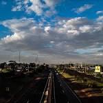 imagem de Tarumã São Paulo n-4