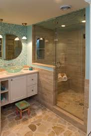 Basement Bathroom Designs Plans by Best 25 Steam Showers Ideas On Pinterest Steam Showers Bathroom