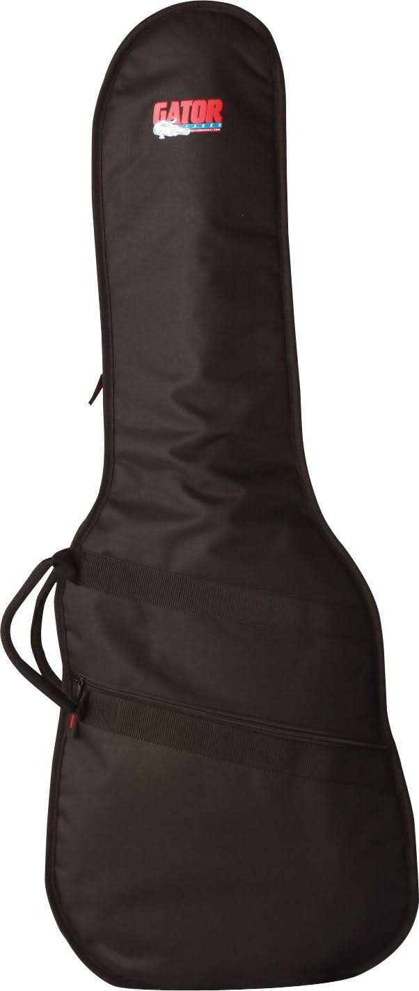 Gator Gbe Dread Dreadnought Guitar Gig Bag