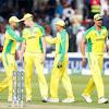 England vs Australia: Australia beat England to reach World Cup semifinals