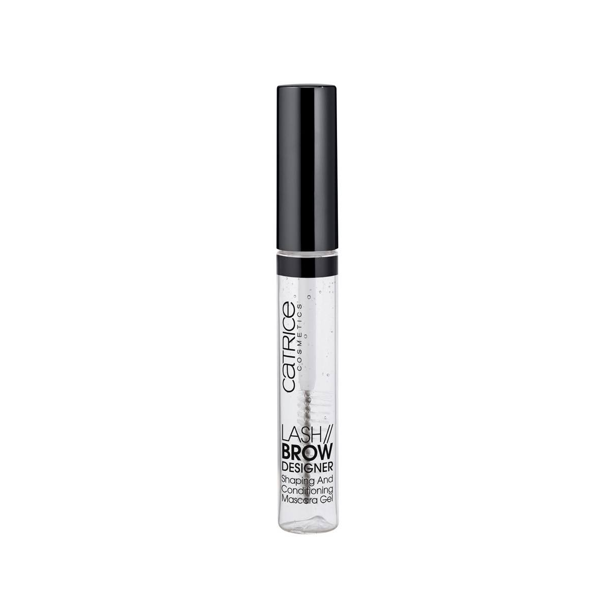 Catrice Lash & Shaping Gel Brow Designer