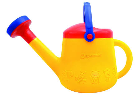 Haba 1 L Watering Can