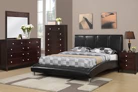 Macys Full Headboards by Bedroom Iron Headboards Queen Size Bed Frames Macys Beds
