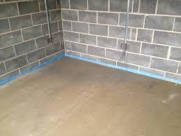 Engineered Floor Joists Uk by Admin Self Build House Nottingham