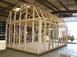 382 best sheds images on pinterest sheds storage sheds and