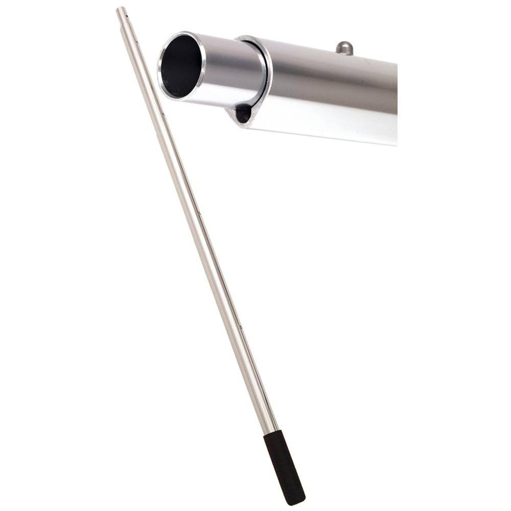 Swobbit Telescoping Pole - 2' to 4'
