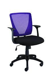 Lorell Executive High Back Chair Mesh Fabric by Staples Vexa Mesh Chair Black Staples
