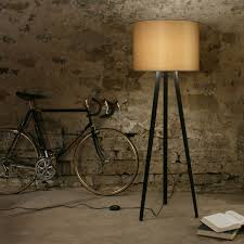 Photographers Tripod Floor Lamp by Luca Tripod Floor Lamp By Maigrau In The Shop