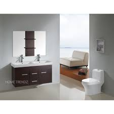 Ebay Bathroom Vanity With Sink by Vanity Set For Sale Ebay Home Vanity Decoration