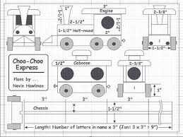projects wood toy patterns plans diy free download oak shelf plans