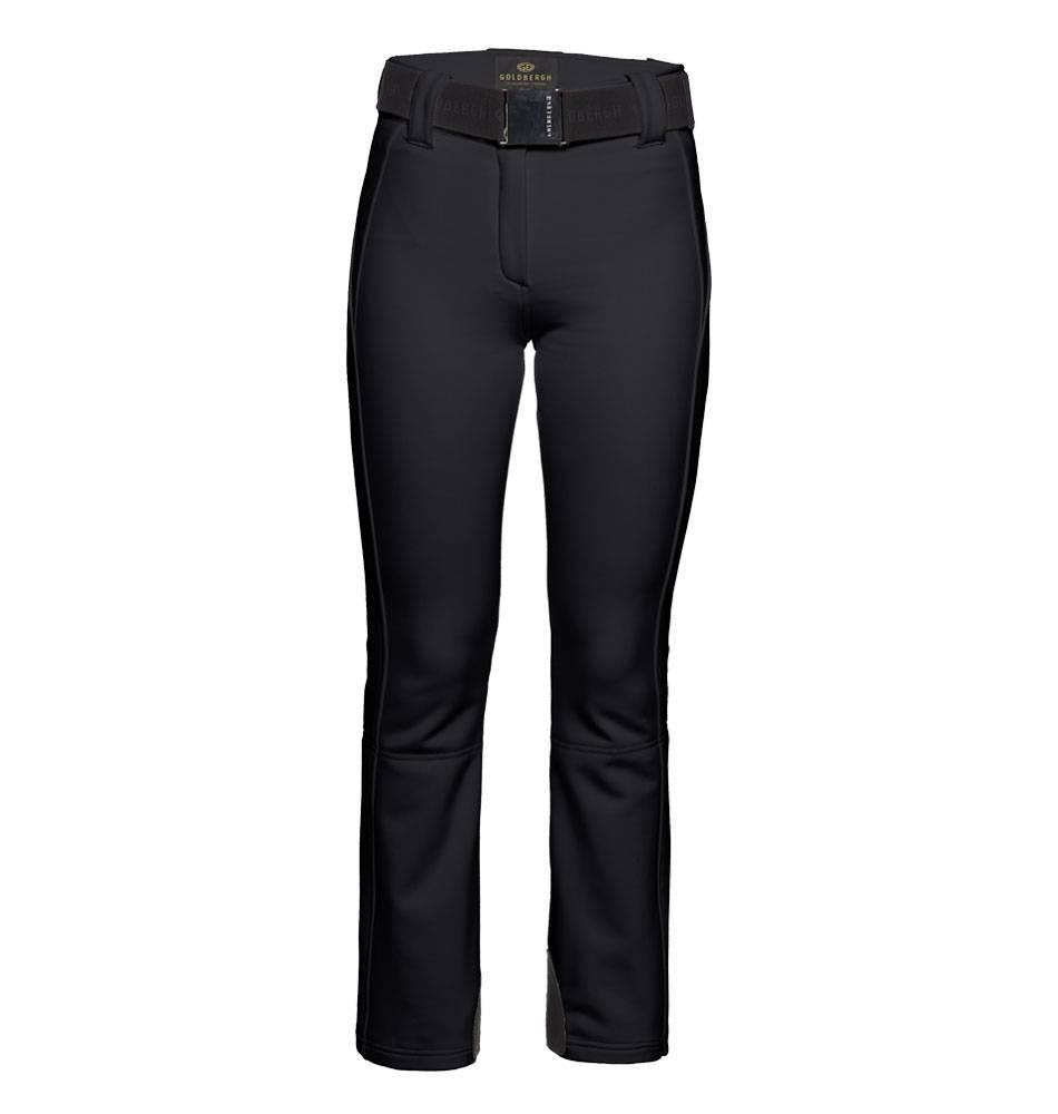 Goldbergh Ladies Pippa Ski Pant
