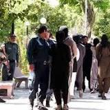 Afghanistan, Islamic State of Iraq and the Levant, Nangarhar Province, Pajhwok Afghan News, Militant