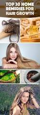 Pumpkin Seed Oil For Hair Loss Dosage by Top 30 Home Remedies For Hair Growth That Are All You Need To