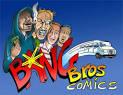 adult comics free