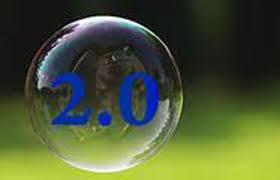 La Burbuja 2.0