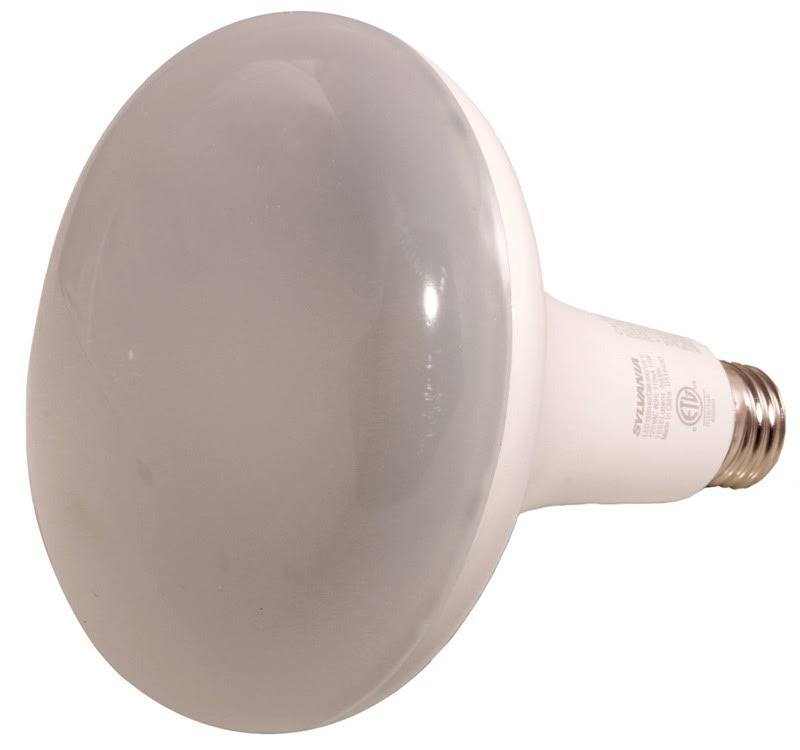 Sylvania Value Line Led Light Bulb - 13W