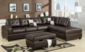 Bobs Furniture Sofa Bed by Furniture U0026 Rug Cheap Sectional Couches Couches For Sale Cheap