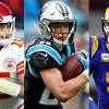 2020 NFL season award predictions: Patrick Mahomes heavy MVP ...