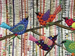 Southwest Decoratives Quilt Shop by Top 25 Best Bird Quilt Ideas On Pinterest Bird Quilt Blocks