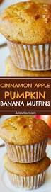 Pumpkin Spice Snickerdoodles Pinterest by 2197 Best Fall Pumpkin Desserts Recipes Images On Pinterest
