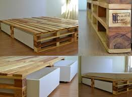 best 25 diy bed ideas on pinterest diy bed frame bed frames