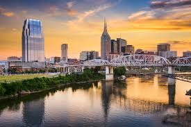 Roofing Services in Nashville, TN