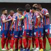 Onde assistir ao vivo a Bahia x Independiente, pela Copa Sul ...