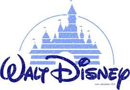 Desenhos da Disney estimulam sexo e violência