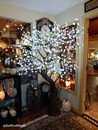 Christmas Tree Shop Avon Ma by Shop Small Business Saturday Shopsmall Fashion And Fun After Fifty