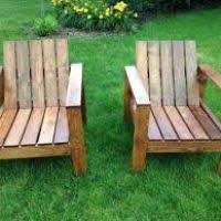 free garden furniture plans garden xcyyxh com