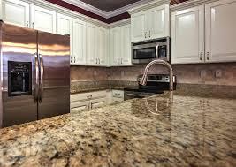 Floor And Decor Santa Ana by Decor Pure Snow White Shiny Glass Tile By Floor And Decor Boynton