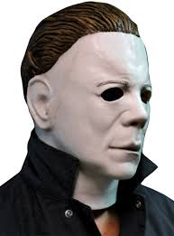 Halloween H20 Mask For Sale by 633 Best Products Images On Pinterest Halloween H20 Version 2