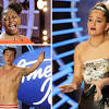 American Idol: Claudia Conway Goes to Hollywood, Plus Other Must ...