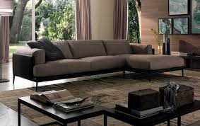 Chateau Dax Leather Sofa Macys by Sofas Center Pusiano Leather Sectional By Chateau Dax Italy City