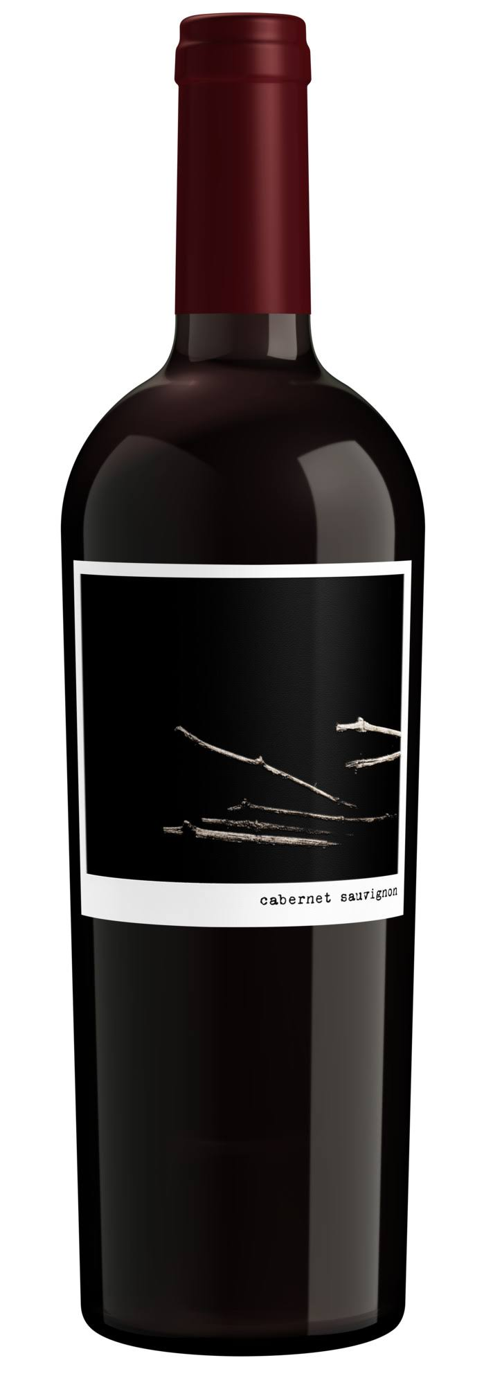 Cuttings Cabernet Sauvignon 750ml