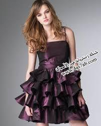 موسوعة الموضة الحديثة 2013 أزياء للبنات 2013 صور أزياء 2013 جديد الأزياء 2013 images?q=tbn:ANd9GcSw8f25QhocM7fKUX1_K0Pfs-MfOHFZqayShFBoWDT7GOascPbfnSYhU6-vHw