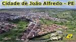 imagem de João Alfredo Pernambuco n-4