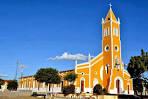 imagem de Pentecoste Ceará n-12