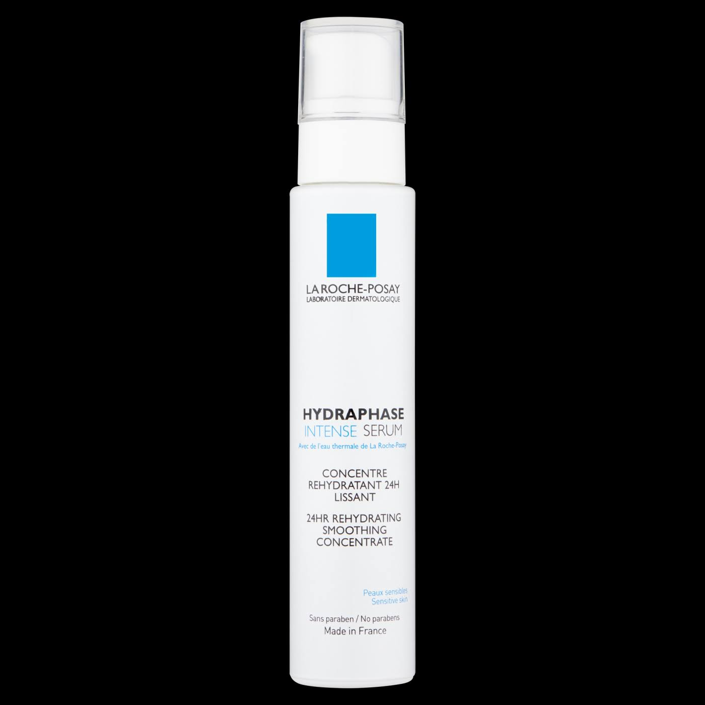 La Roche Posay Hydraphase Intense Serum - 30ml