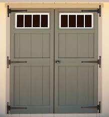 12x20 Storage Shed Kits by Ez Fit Riverside 12x20 Wood Shed 12x20ezkitr Free Shipping